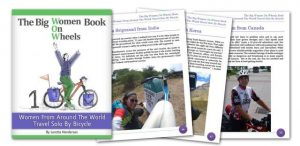 women-on-wheels-book-and-pages